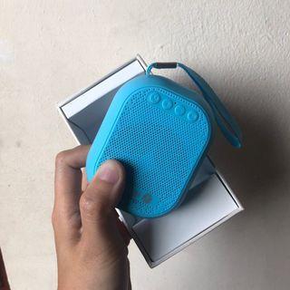 🚚 bluetooth speaker portable