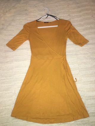 BNWT- F21 Dress
