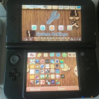3ds | Mobile Phones & Tablets | Carousell Philippines