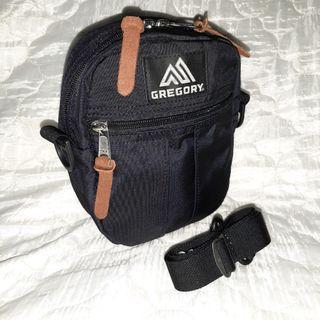 Gregory Quick Pocket M