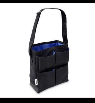 Dyson 工作袋 配件收納袋