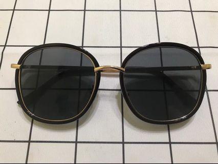🚚 眼鏡 墨鏡 太陽眼鏡 配件