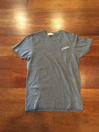 Padini t shirt