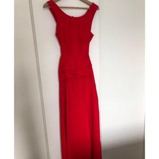 BCBG Dress for Sale