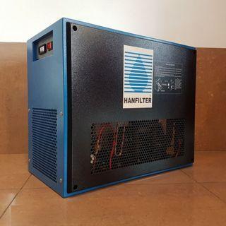 Refrigerated Compressor Air Dryer ID998419