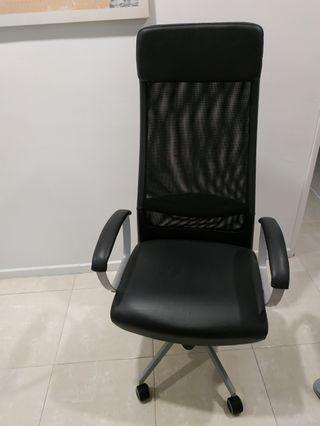 Ikea Office/gaming Chair