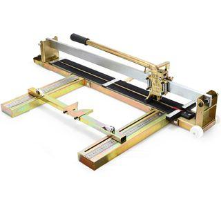 tile cuttern 1200mm  for rent and to buy $10 per day