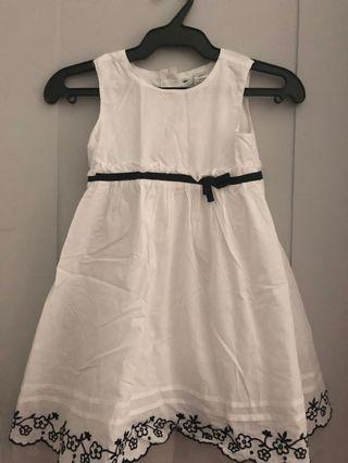 OshKosh Dress