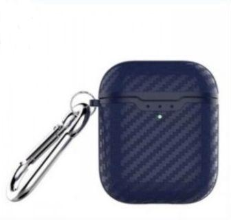 apple airpods 2 wireless case