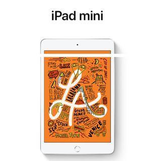 Apple iPad Mini (5th Gen) Wi-Fi