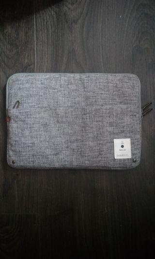 "🚚 Agva 13"" Laptop Sleeve"