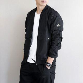 adidas ID 運動外套 男 CD2593