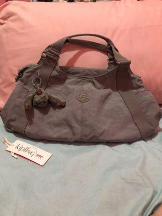 Preloved Authentic Kipling Trudy