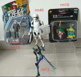 star wars/ robot