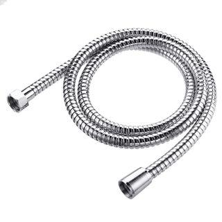 WHOLESALE - Bathroom Toilet 1.5m Stainless Steel Flexible hose pipe