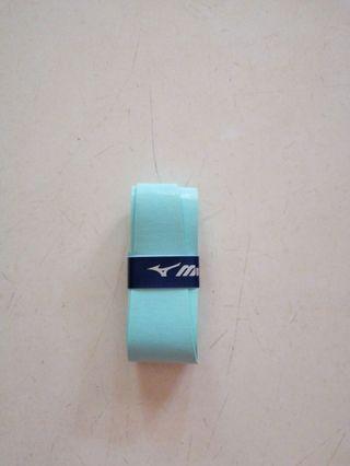 Mizuno badminton overgrip