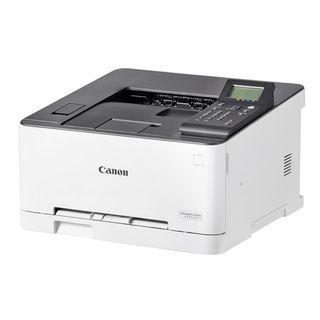 CANON LBP611CN COLOR LASER PRINTER 彩色鐳射打印機