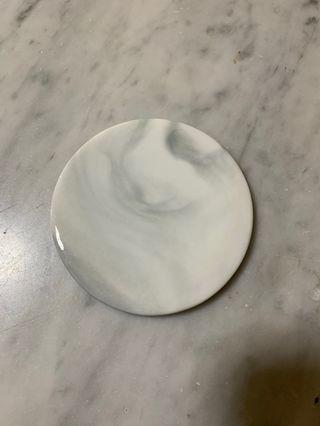 Marble coasters *in stock*
