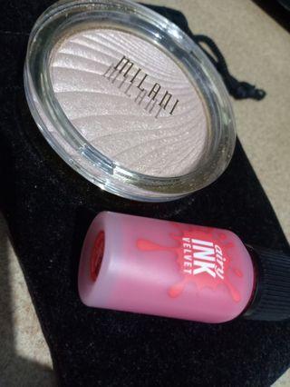 Milani n peri pera Makeup steal deal