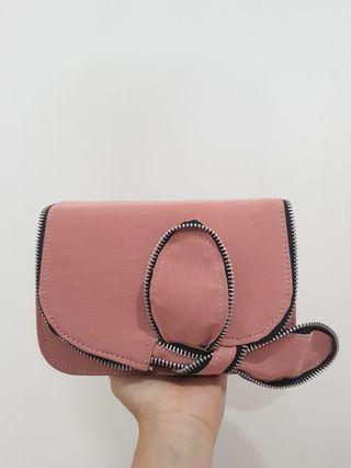 Pita Pink