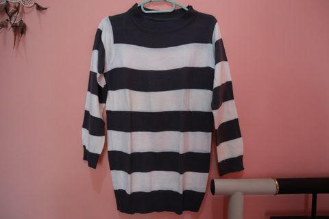 Baju Stripes Murah