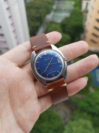 fad1208b250 longines vintage watches | Luxury | Carousell Singapore
