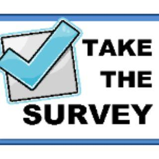 ** Recruiting : 25~65yrs old SURVEY Respondent