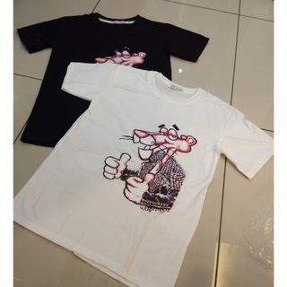 T - shirt Buy 1 free 1