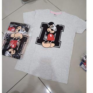 T shirt (buy 1 Free 1 )