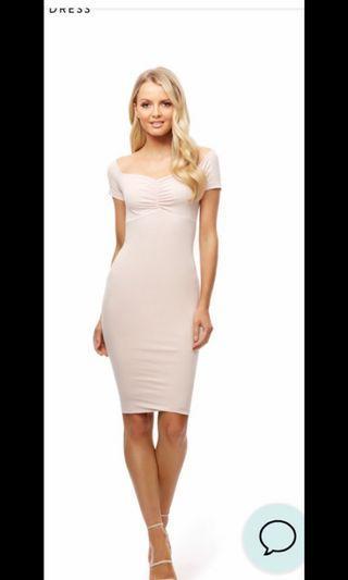Kookai Lavita Dress