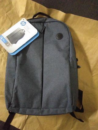 🚚 背包電腦後背包