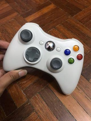 Wireless Controller for Xbox & Pc