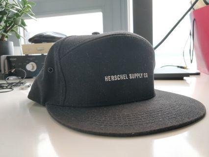 Herschel Supply Cap Hat
