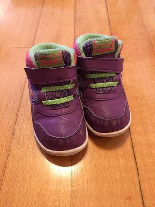 Dr Kong 波鞋 sport shoes