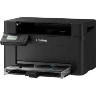 Canon imageCLASS MF913w 3 in 1 Wifi  Laser Printer