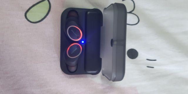 Awei T3