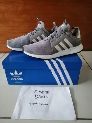 Adidas XPLR