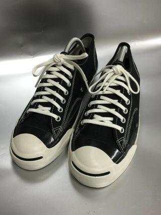 Converse (Japan version )