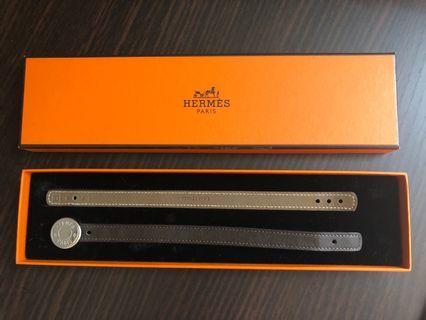 Hermes 90%NEW