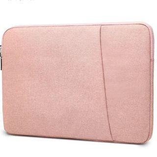 Laptop Sleeve/Case 13.3 inches