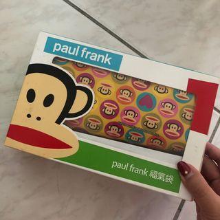 🚚 paul frank 福氣袋
