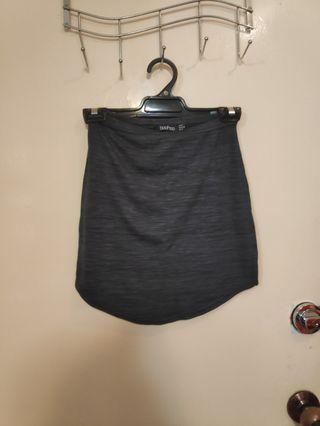 Boohoo skirt 8