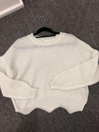 Jumper sz medium