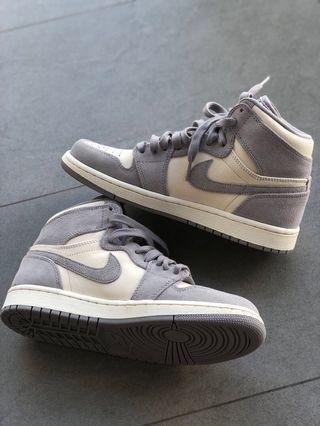 Nike Air Jordan 1 women