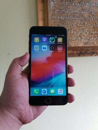 IPHONE 8PLUS 64GB MY/A ( MALAYSIA SET )