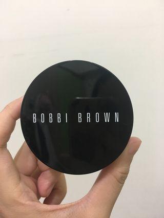 🚚 Bobbi Brown 蜜粉