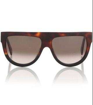 Celine 41026/S SHADOW Sunglasses