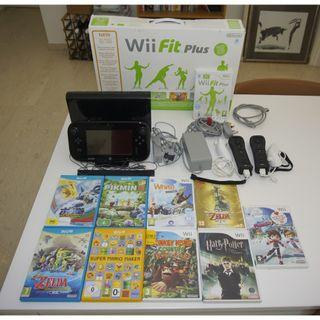 Buy New & Used Video Game Consoles Online   Carousell Singapore