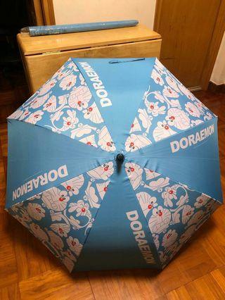 DORAEMON 長傘