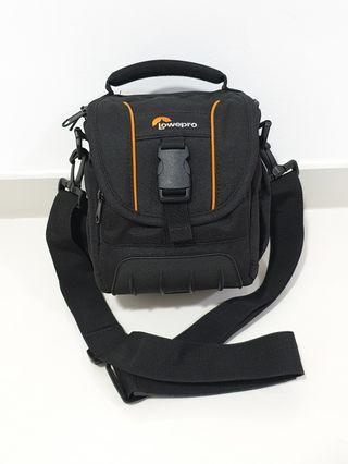 LoweproAdventura SH120 II Shoulder Bag